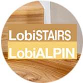 LobiALPIN, alpin skirting, floor, wood, skirting board