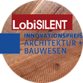 LobiSILENT, acoustics, floorboard, wood, floor